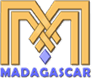 Software - Madagascar logo (small)